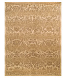 RugStudio presents Feizy Hudson 39a9f Fawn Machine Woven, Good Quality Area Rug