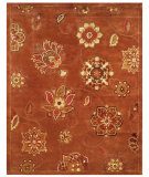 RugStudio presents Feizy Mantra 8191f Red Hand-Tufted, Best Quality Area Rug