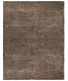 RugStudio presents Feizy Domus 8290f Camel Area Rug