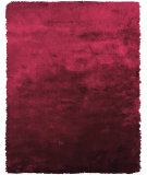 RugStudio presents Feizy Indochine 4550f Cranberry Area Rug