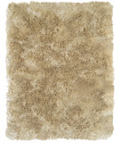 RugStudio presents Feizy Indochine 4550f Cream Area Rug