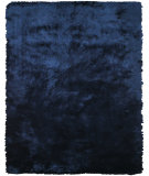 RugStudio presents Feizy Indochine 4550f Dark Blue Area Rug
