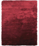 RugStudio presents Feizy Indochine 4550f Elderberry Area Rug