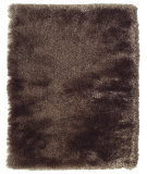 RugStudio presents Feizy Indochine 4550f Light Brown Area Rug
