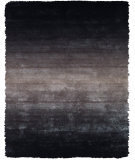 RugStudio presents Feizy Indochine 4551f Gray Area Rug