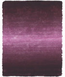 RugStudio presents Feizy Indochine 4551f Purple Area Rug