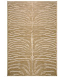 RugStudio presents Feizy Saphir 3796f Ivory Machine Woven, Good Quality Area Rug
