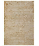 RugStudio presents Feizy Saphir 3798f Ivory Machine Woven, Good Quality Area Rug