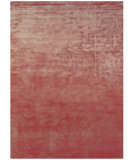 RugStudio presents Rugstudio Sample Sale 99893R Rust Hand-Knotted, Best Quality Area Rug