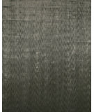 RugStudio presents Feizy Marlowe 6417f Smoke Hand-Knotted, Best Quality Area Rug