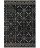 RugStudio presents Feizy Starnes 3230f Gray Machine Woven, Good Quality Area Rug