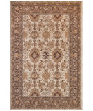 RugStudio presents Feizy Rivington 3239f Latte Machine Woven, Good Quality Area Rug