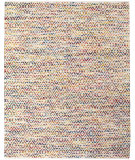 RugStudio presents Feizy Mojave 0556f Multi Flat-Woven Area Rug