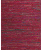 RugStudio presents Feizy Arushi 0504f Fuchsia Hand-Knotted, Better Quality Area Rug