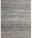 RugStudio presents Rugstudio Sample Sale 99720R Gray Hand-Knotted, Better Quality Area Rug