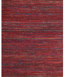 RugStudio presents Feizy Arushi 0504f Red/Multi Hand-Knotted, Better Quality Area Rug