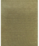 RugStudio presents Feizy Luna 8049f Light Green Hand-Tufted, Better Quality Area Rug