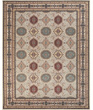 RugStudio presents Feizy Daria 3984f Multi Machine Woven, Best Quality Area Rug