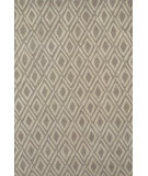 RugStudio presents Feizy Portico 8497f Light Gray Hand-Tufted, Good Quality Area Rug
