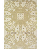RugStudio presents Feizy Coronado 0523f Beige Hand-Tufted, Better Quality Area Rug