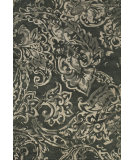 RugStudio presents Feizy Mahsa 8401f Gray / Multi Hand-Tufted, Best Quality Area Rug