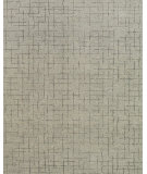 RugStudio presents Feizy Morisco 8404f Ash Hand-Tufted, Best Quality Area Rug