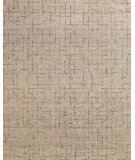 RugStudio presents Feizy Morisco 8404f Mushroom Hand-Tufted, Best Quality Area Rug