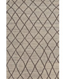 RugStudio presents Feizy Barbary 6275f Natural / Linen Hand-Knotted, Better Quality Area Rug