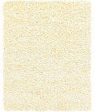 RugStudio presents Feizy Aurora 4160f Almond Area Rug