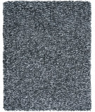 RugStudio presents Feizy Aurora 4160f Atlantic Area Rug
