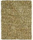 RugStudio presents Feizy Aurora 4160f Khaki Area Rug