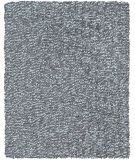 RugStudio presents Feizy Aurora 4160f Steel Area Rug