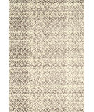 RugStudio presents Feizy Azeri Iii 3840f Cream/Gray Machine Woven, Good Quality Area Rug