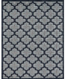 RugStudio presents Feizy Raphia Ii 105588 Black/Charcoal Machine Woven, Good Quality Area Rug