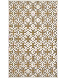 RugStudio presents Feizy Raphia Ii 105590 Tan/Cotton Machine Woven, Good Quality Area Rug