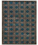 RugStudio presents Famous Maker Sheldyn 44587 Aruz Area Rug