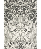 RugStudio presents Feizy Sorel 3365f Steel Machine Woven, Good Quality Area Rug