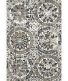 RugStudio presents Feizy Sorel 3369f Stone Machine Woven, Good Quality Area Rug