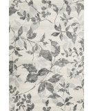 RugStudio presents Feizy Sorel 3370f Ash Machine Woven, Good Quality Area Rug