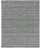 RugStudio presents Feizy Burke 614-6560f Atlantic Hand-Knotted, Good Quality Area Rug
