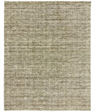RugStudio presents Feizy Burke 614-6560f Tobacco Hand-Knotted, Good Quality Area Rug