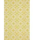 RugStudio presents Feizy Hastings 615-4247f Maize Hand-Tufted, Good Quality Area Rug