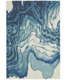 RugStudio presents Feizy Brixton 616-3602f Atlantic Machine Woven, Good Quality Area Rug