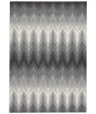 RugStudio presents Feizy Bleecker 617-3589f Ash Machine Woven, Good Quality Area Rug