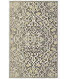 RugStudio presents Feizy Thatcher 618-3666f Ore Machine Woven, Good Quality Area Rug