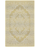 RugStudio presents Feizy Thatcher 618-3672f Straw Machine Woven, Good Quality Area Rug