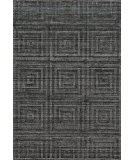 RugStudio presents Feizy Gramercy 620-6326f Storm Hand-Knotted, Good Quality Area Rug