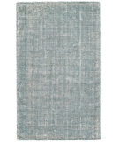 RugStudio presents Feizy Landon 621-8088f Hydrangea Hand-Knotted, Good Quality Area Rug