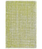 RugStudio presents Feizy Landon 621-8088f Lime Hand-Knotted, Good Quality Area Rug