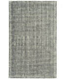 RugStudio presents Feizy Landon 621-8088f Noir Hand-Knotted, Good Quality Area Rug